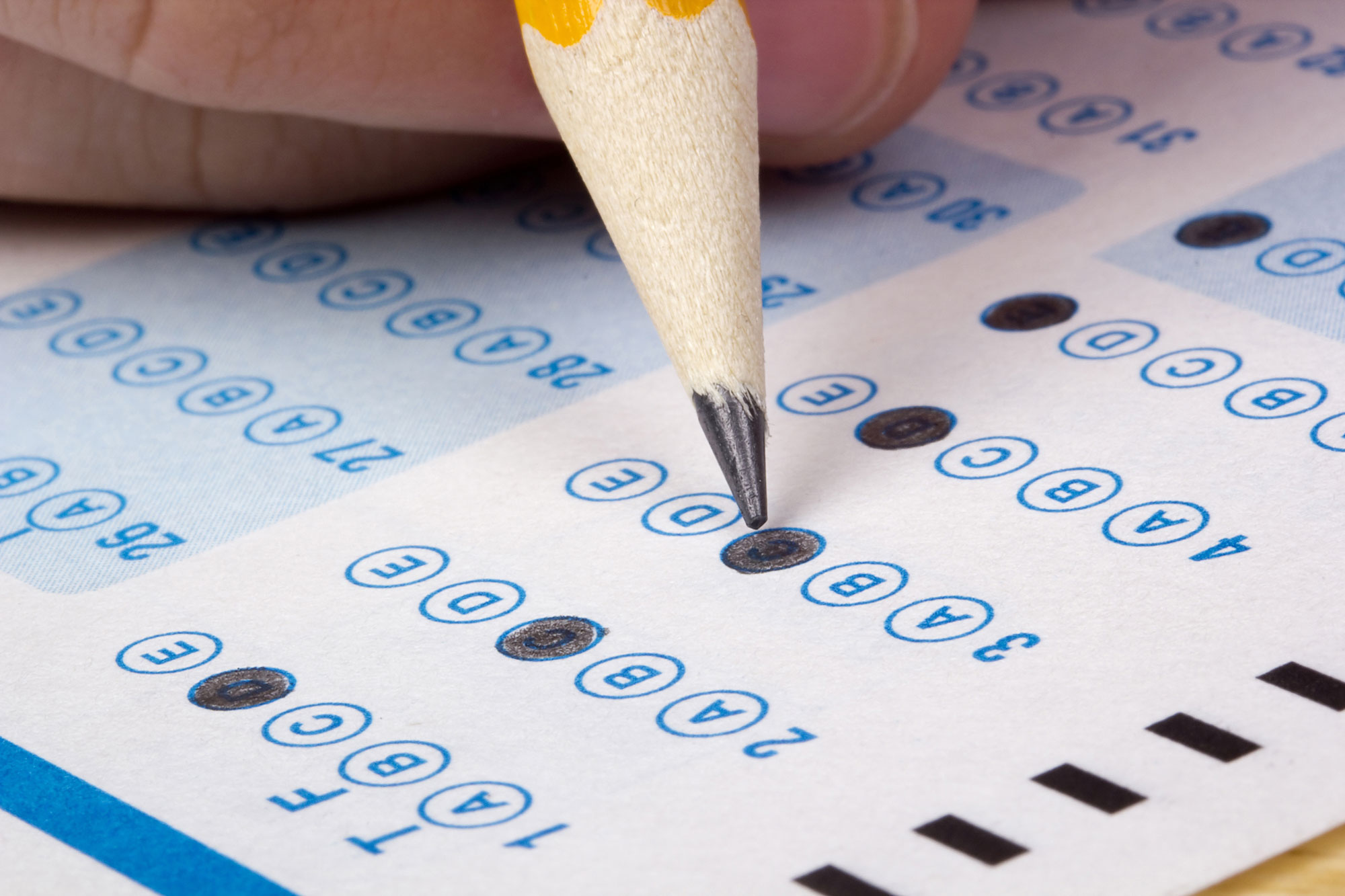 is standardized testing required in fl homeschool testing homeschool standardized test